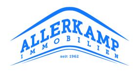 Allerkamp_Logo