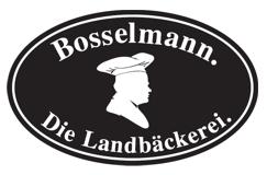 Bosselmann_Logo