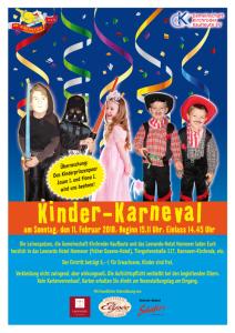 GKK-Kinderkarneval_2018