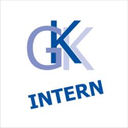 GKK-intern