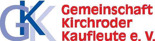 GKK - Gemeinschaft Kirchroder Kaufleute