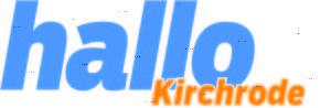 HALLO Kirchrode