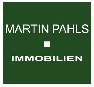 Martin_Pahls_Immobilien_Logo