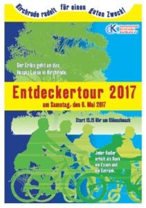 Plakat_GKK_Entdeckertour_2017