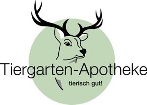 Tiergarten-Apotheke_Logo