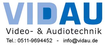 Vidau_Logo