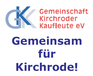 GKK-Vereinsbroschüre