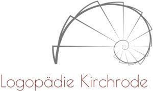logopaedie-kirchrode-henrike-benter